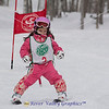 2013 Never Ever Race : Photos from the race during Winterfest at Black Mountain Ski Resort.